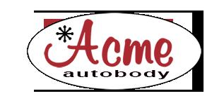 Acme Autobody SLO | San Luis Obispo Autobody
